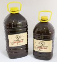 Солодовый экстракт Ячменный 6.7 кг. (5л)